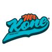 Save Your Money. Collection 2013. Un progetto di Design, Illustrazione, Br, ing e identità di marca, Character Design, Moda, Graphic Design, Product Design , e Arte urbana di Mr. Kone - 25.04.2016