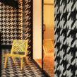 Cuvier. Um projeto de Arquitetura e Arquitetura de interiores de Christian Pacheco Quijano - 12.05.2016