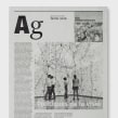 Agenda MACBA. A Verlagsdesign, T und pografie project by Enric Jardí - 18.05.2016