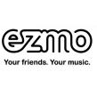 Ezmo. Nombre para un reproductor de música on-line. A Br, ing & Identit project by ignasi fontvila - 05.28.2016