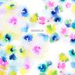 Diseño Watercolor para Ewan. Um projeto de Design, Ilustração, Design de acessórios, Design de vestuário, Moda e Design gráfico de Mónica Muñoz Hernández - 08.06.2016