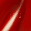FXXK YEAH. Um projeto de Ilustração, 3D e Tipografia de Zigor Samaniego - 17.07.2016