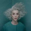ST VINCENT - Digital Witness. A Music, Audio, Post-production, and Video project by USER T38 - 06.07.2015