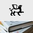 Imagen Muchnik Editores. A Br und ing und Identität project by Enric Jardí - 17.08.2016