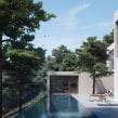Casa en Sitges. A 3D, Architecture, Interior Design & Infographics project by Phrame - 04.04.2016