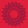 Cumbre Tajín 2015. Um projeto de Direção de arte, Br, ing e Identidade, Design de cenários e Infografia de Quique Ollervides - 19.03.2015