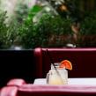 Williamsburg Burger Bar. Un projet de Photographie , et Réseaux Sociaux de BOND - 07.11.2016