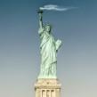 New York, NY.. Um projeto de Fotografia de Felix Hernandez Dreamphography - 02.11.2015