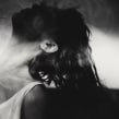 Nico Roig videoclip. A Photograph, Film, Video, TV, and Post-production project by Silvia Grav - 01.19.2017