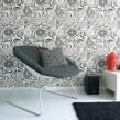 Wallpapers para Trestintas. Um projeto de Design, Ilustração e Design de produtos de la casita de wendy - 24.01.2017
