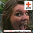 Cruz Roja: Casetas Alcancía. Um projeto de Marketing e Publicidade de Daniel Granatta - 19.03.2012