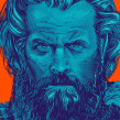 Game of thrones, Fan art. Un projet de Illustration de Abraham García - 16.02.2017
