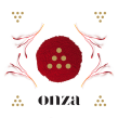 Onza Azafrán. Branding. A Design, Art Direction, Br, ing, Identit, Graphic Design, Packaging, and Naming project by MODIK - 01.01.2017