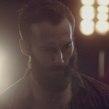 Being a cinematographer. A Werbung, Kino, Video und TV und Kino project by Gonzalo P. Martos - 17.10.2015