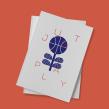 Just Play. Un proyecto de Diseño, Ilustración y Diseño editorial de Stereoplastika - 25.05.2017