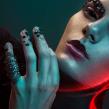 Dante-K. Um projeto de Design, Fotografia, Direção de arte, Consultoria criativa, Moda, Artes plásticas, Design de cenários e Cinema de Mikeila Borgia - 26.03.2017