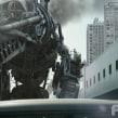 Saturn 2 Evolution of technology. Un proyecto de Publicidad, 3D, Animación, Postproducción, VFX y Animación de personajes de Hugo García - 20.06.2010
