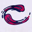 704 frames. Un projet de Animation de Josep Bernaus - 03.10.2014