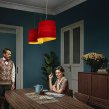 Telling Tales - LZF Lamps. Um projeto de Arquitetura de interiores e Design de interiores de Masquespacio - 25.01.2015