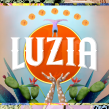 """Teaser para Cirque du Soleil """"Luzia"""". A Advertising, Film, Video, TV, Animation, Br, ing, Identit, Character Design, Crafts, Curation, Post-production, Collage, and Production project by Flaminguettes - 08.02.2015"""