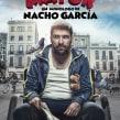 Nacho Garcia - Estoy Mayor. Un proyecto de Fotografía, Postproducción y Retoque fotográfico de Pitu López - 02.08.2017