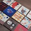 Quentin. Un proyecto de Br, ing e Identidad y Packaging de Estudio Yeyé - 29.08.2017