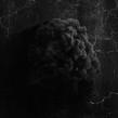 Dust. Un progetto di Motion Graphics, Direzione artistica , e Postproduzione di Helio Vega - 18.09.2017