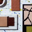 Exalta chocolate. A Fotografie project by Martí Sans - 27.09.2017