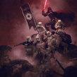 501st Legion: Vader's Fist VS Space Cockroachesoyecto 2. Um projeto de Ilustração de Guillem H. Pongiluppi - 01.01.2017