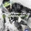 SPLINTER CELL : BLACKLIST. Un proyecto de Diseño de juegos de Nacho Yagüe - 27.11.2017