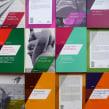 Diseño editorial Mardulce Editora. Un proyecto de Diseño gráfico y Diseño editorial de Trineo - 01.07.2011