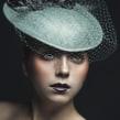 Mi Proyecto del curso: Retoque fotográfico de moda y belleza con Photoshop. Um projeto de Fotografia, Pós-produção e Retoque fotográfico de Alain Perdomo - 19.12.2017
