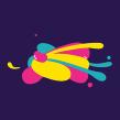 Disney XD Transitions. Un projet de Animation de Josep Bernaus - 17.12.2017