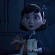 MIKROS IMAGE_The Little Prince. Un progetto di 3D, Animazione , e Animazione di personaggi di Kike Oliva - 12.01.2018