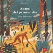 Premio Fundación Cuatrogatos 2018. A Editorial Design & Illustration project by PENCIL·ILUSTRADORES - 01.31.2018
