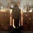 Quilmes - Rock & Roll Machine. Un projet de Cinéma, vidéo et télévision , et Publicité de Javier Lourenço - 13.02.2018
