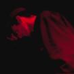 Joe La Reina. Un projet de Photographie de Lupe de la Vallina - 02.03.2018