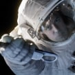 Gravity. Un proyecto de 3D de Jose Antonio Martin Martin - 07.11.2013