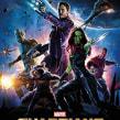 Guardians of the Galaxy. Un proyecto de 3D de Jose Antonio Martin Martin - 31.07.2014