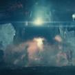 Edge of Tomorrow. Un proyecto de 3D de Jose Antonio Martin Martin - 28.05.2014