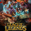 LEAGUE OF LEGENDS: TWIST OF FATE (2013). A Kino, Video und TV, 3-D, Animation und Spieldesign project by Juan Solís García - 26.03.2018