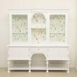 Más muebles Antic&Chic. Un proyecto de Pintura de Antic&Chic - 26.03.2017
