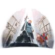 Arthur and the Sword in the Stone. Um projeto de Ilustração de Teresa Martínez - 03.04.2017