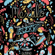 Mextilo, memoria de la moda mexicana. Un projet de Conception éditoriale de Gustavo Prado - 18.05.2017