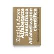 Libro «Zientzia Astea. Alfabetización científica» . Un projet de Design , Conception éditoriale, Beaux Arts, Design graphique, T , et pographie de Leire y Eduardo - 03.05.2018