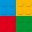 Carteles «Lego Serious Play». Un projet de Design , Design graphique , et Conception d'affiche de Leire y Eduardo - 07.05.2018