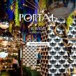 Sauvage - El Portal de Alicante - Paper cut work. Un progetto di Artigianato, Architettura d'interni, Papercraft , e Creatività di Estela Moreno Orteso - 01.05.2018