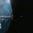 Star Trek Beyond - Layout. A VFX, 3-D und Kino project by Carolina Jiménez García - 19.07.2018