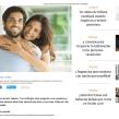 En Microstock tenes la posibilidad de vender una imagen infinidad de veces. Acá la prueba!. Un proyecto de Fotografía y Fotografía con móviles de Muna Estudio - 27.09.2018