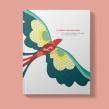 La cultura como estrategia. Um projeto de Design editorial de Javier Alcaraz - 05.10.2018